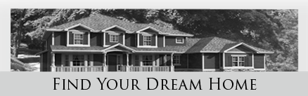 Find Your Dream Home, Basil Fatouhi (Hadad)    REALTOR