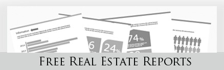 Free Real Estate Reports, Basil Fatouhi (Hadad)    REALTOR